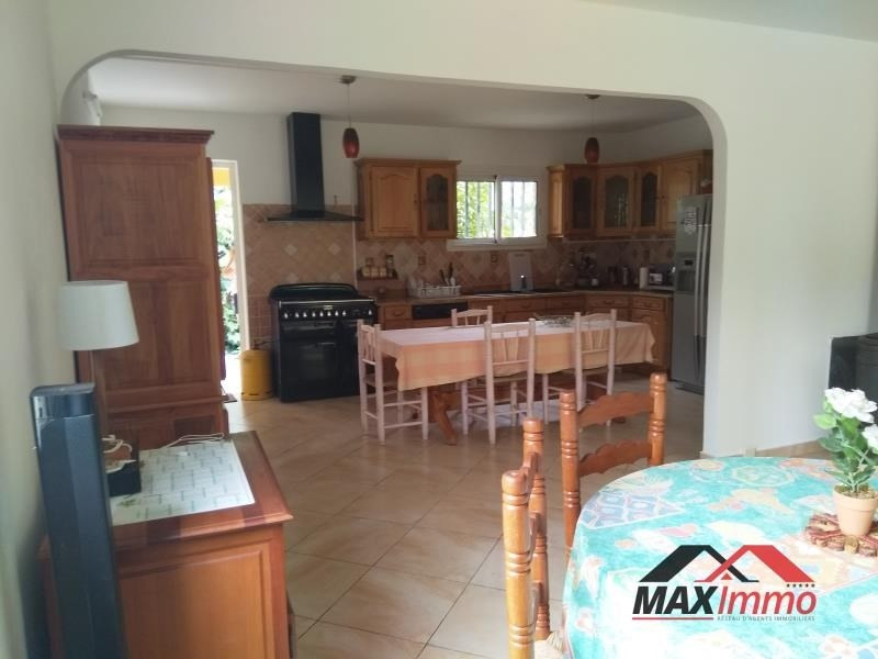 Vente maison / villa Le tampon 249000€ - Photo 3