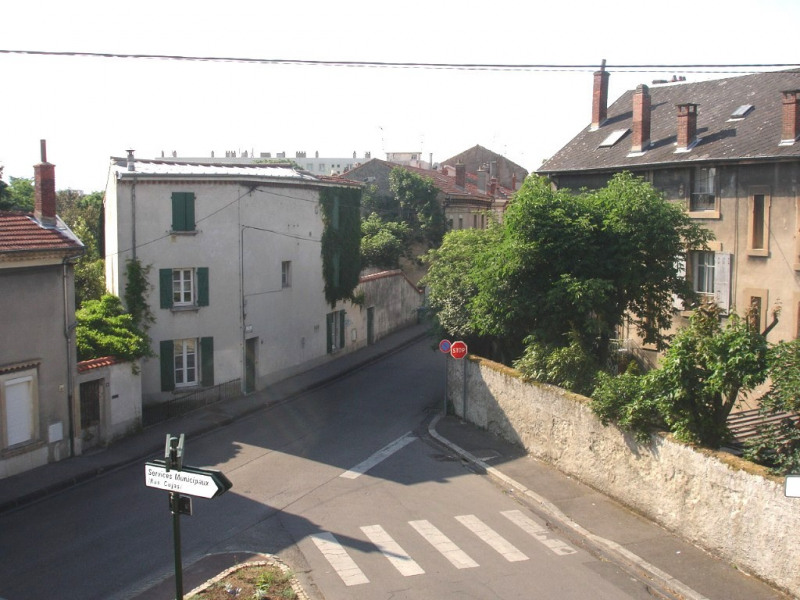 Location appartement Valence 352€ CC - Photo 2