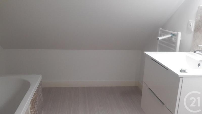 Revenda casa Villerville 380000€ - Fotografia 10