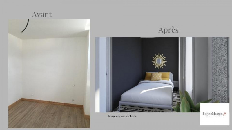Vente appartement Tarbes 119 365€ - Photo 5