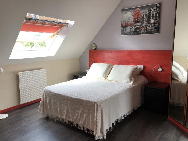 Vente maison / villa Ville-la-grand 465000€ - Photo 4