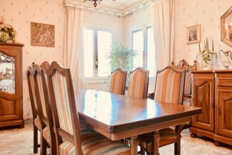 Sale house / villa Oullins 780000€ - Picture 5