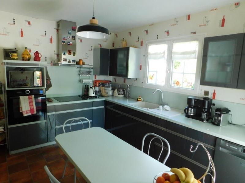 Sale house / villa Lamonzie saint martin 301750€ - Picture 3