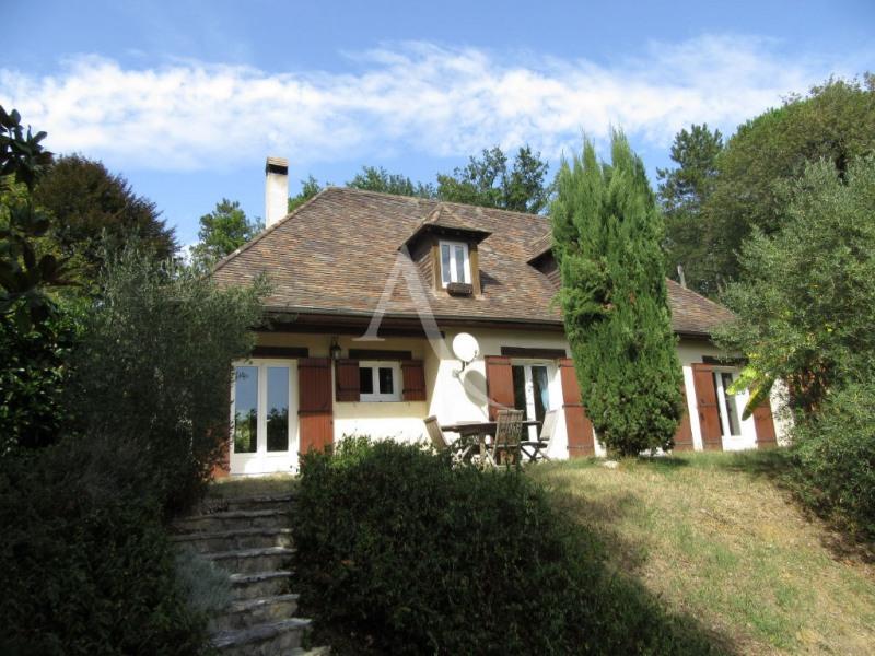 Vente maison / villa Trelissac 243800€ - Photo 3