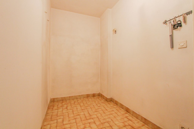 Vente appartement Bassens 169 500€ - Photo 5