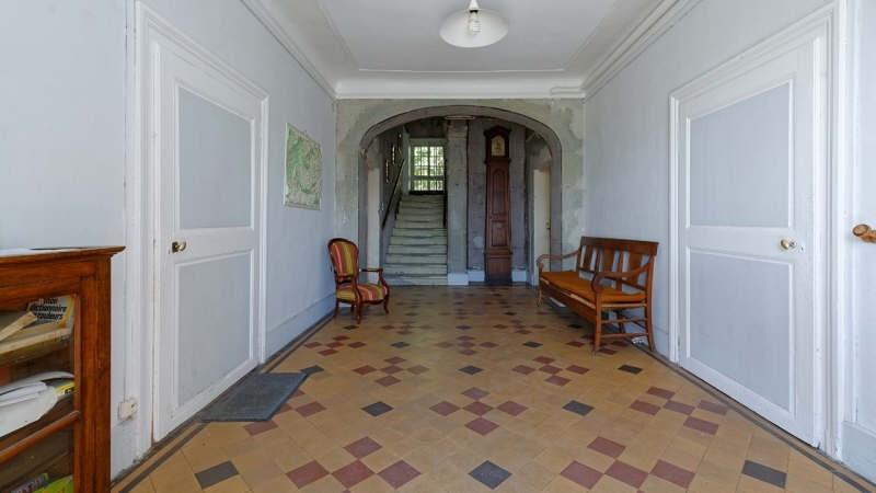Vente de prestige maison / villa St alban leysse 660000€ - Photo 4