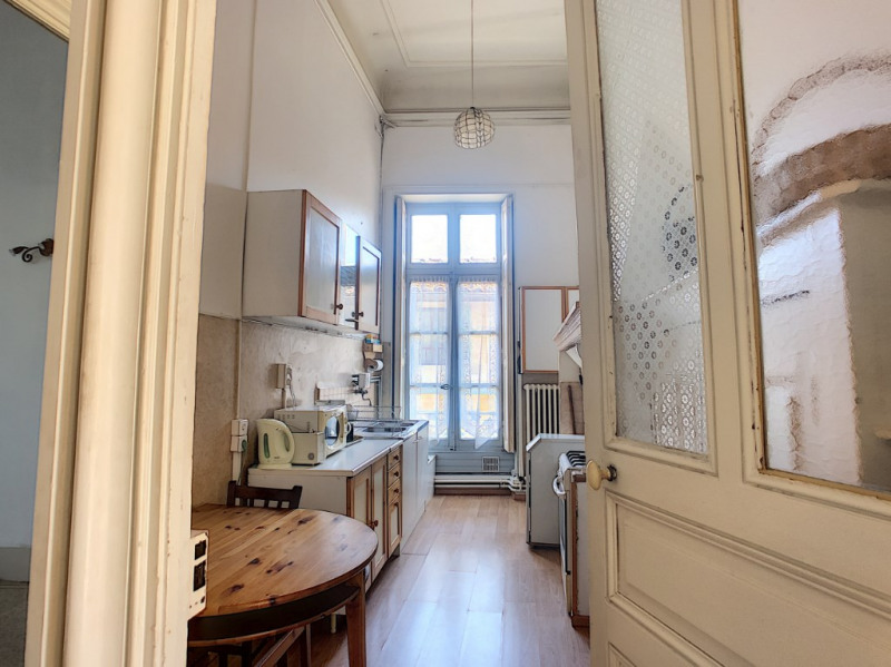 Sale apartment Avignon 349 000€ - Picture 3