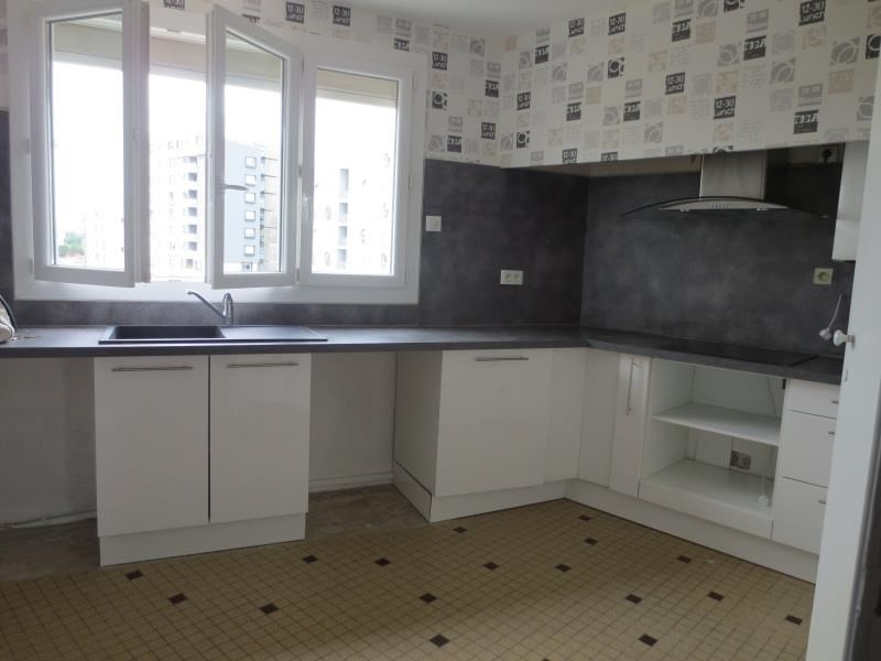Life annuity apartment Toulouse 181 200€ - Picture 3