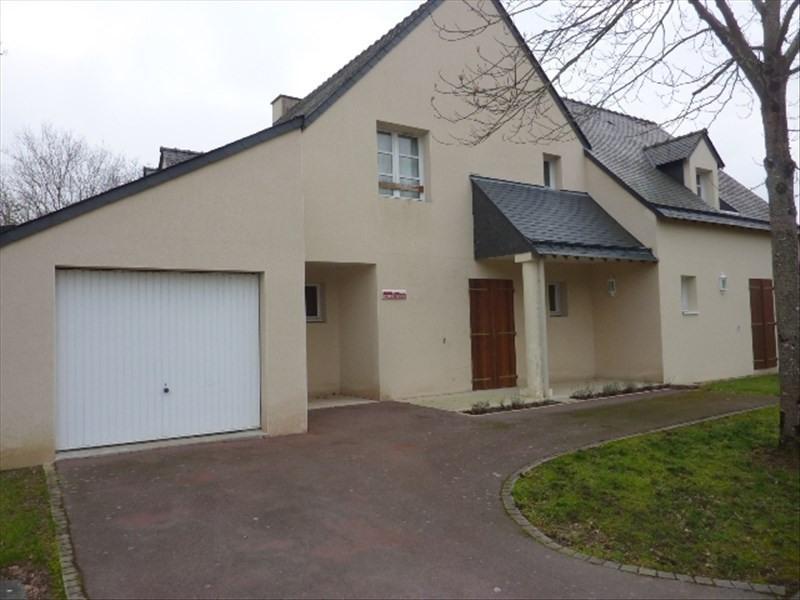 Location maison / villa St andre des eaux 900€ CC - Photo 2