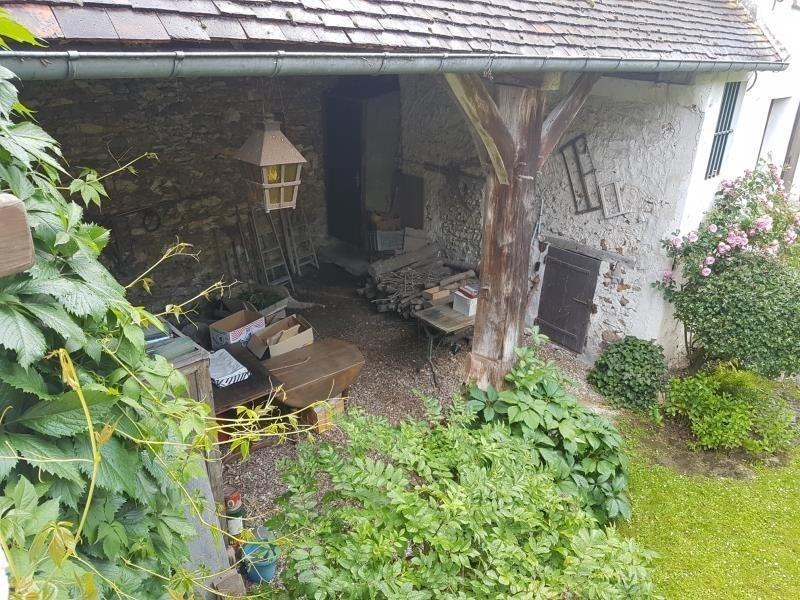 Sale house / villa Pontoise 329000€ - Picture 4