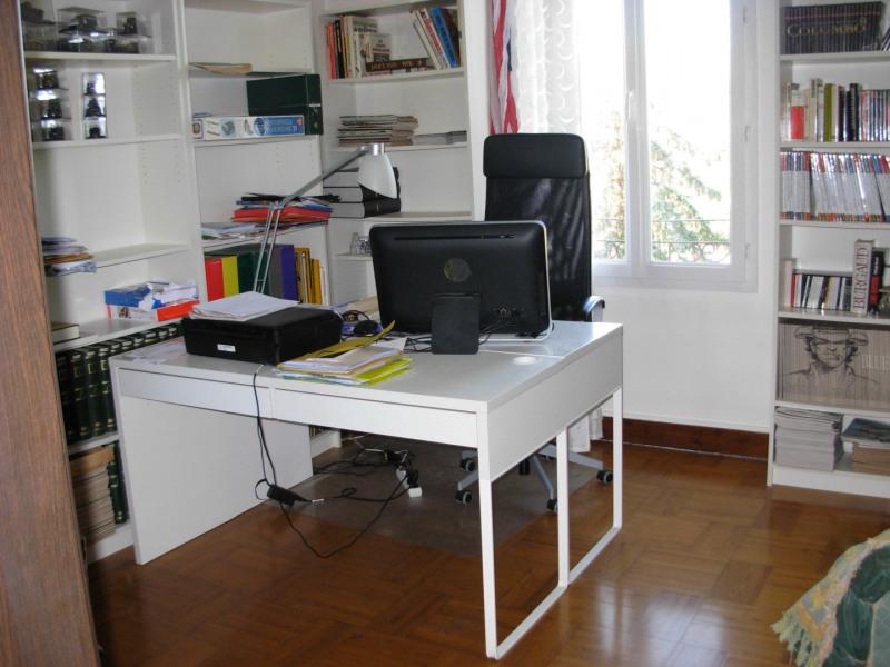 Vente maison / villa Saint-michel-sur-orge 468000€ - Photo 9