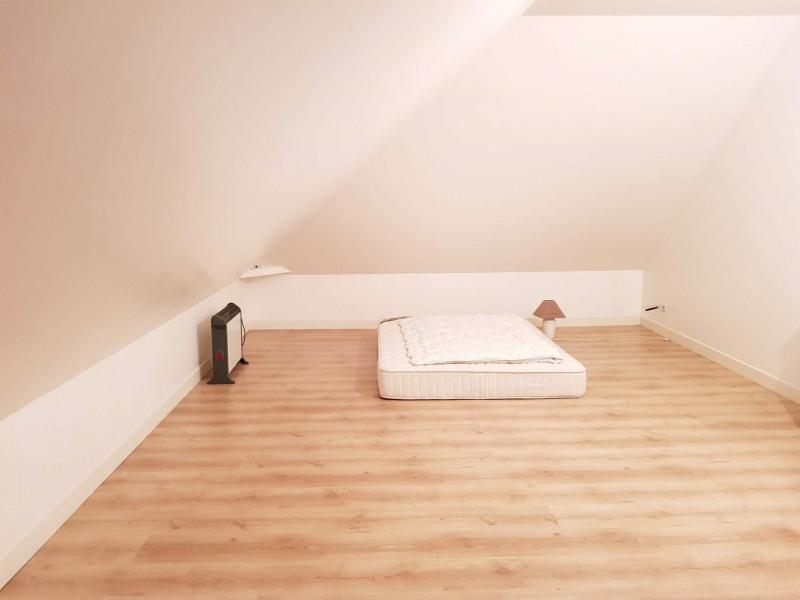 Sale house / villa Montigny-sur-loing 283500€ - Picture 13