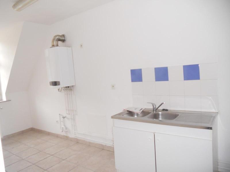 Location appartement Saint-omer 645€ CC - Photo 3