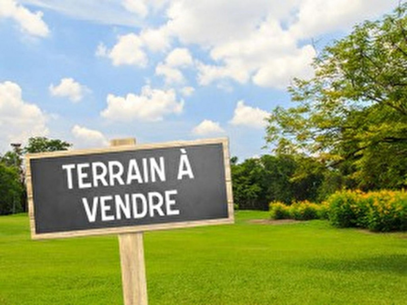 Sale site Suresnes 800000€ - Picture 1