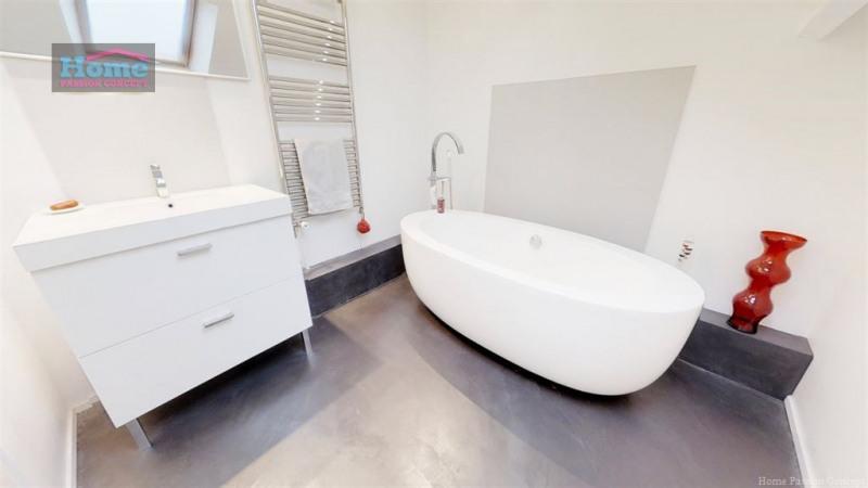 Sale house / villa Montesson 580000€ - Picture 7