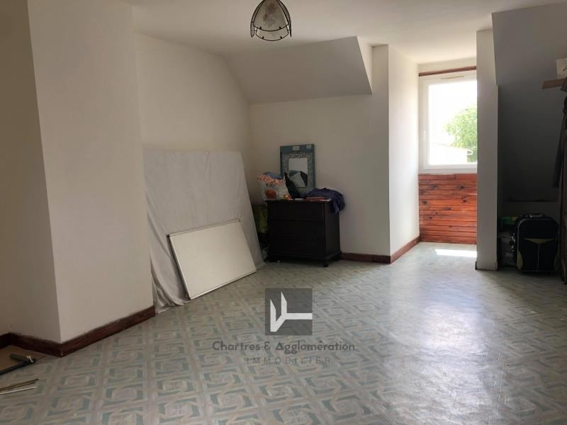 Sale house / villa Amilly 220500€ - Picture 3