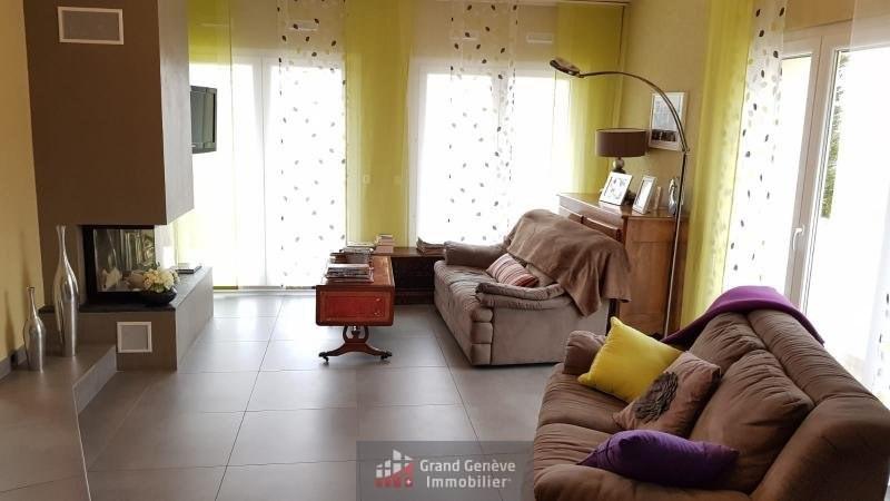 Verkauf haus Bonne 498000€ - Fotografie 3