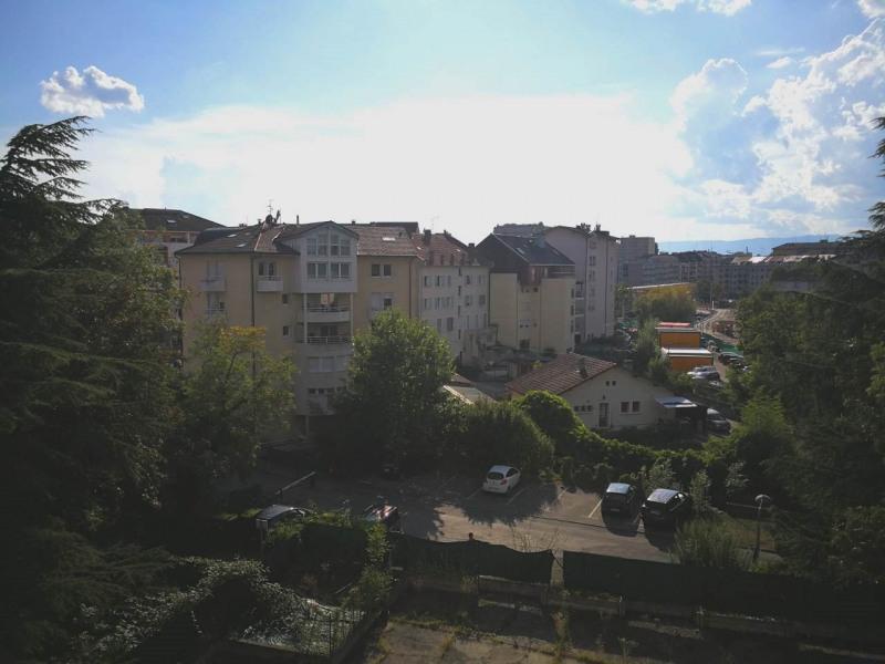 Venta  apartamento Gaillard 239000€ - Fotografía 6