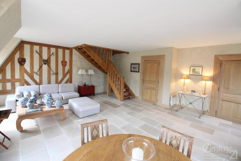 豪宅出售 公寓 Deauville 995000€ - 照片 1