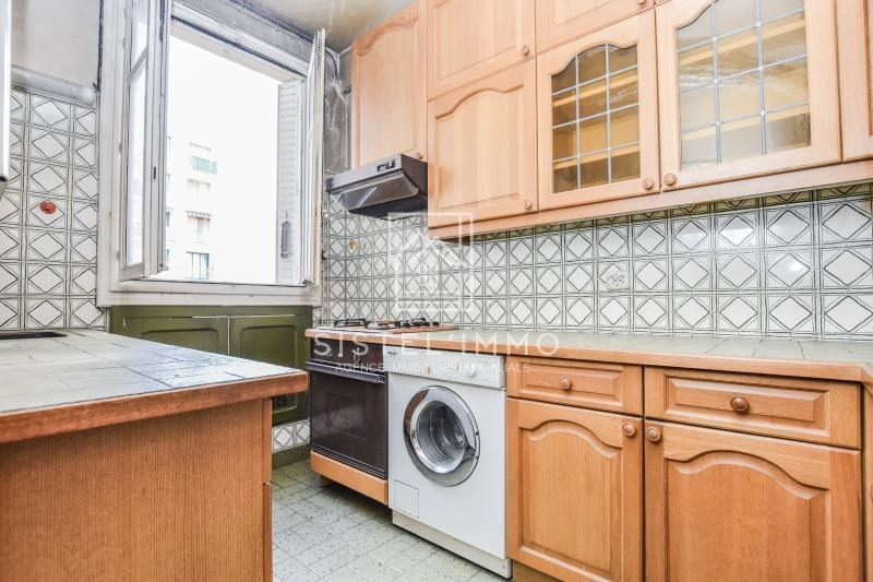 Vente appartement Paris 12ème 700 000€ - Photo 5