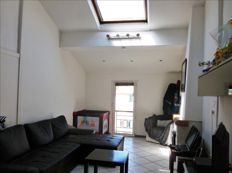 Vente appartement La penne sur huveaune 238 000€ - Photo 8