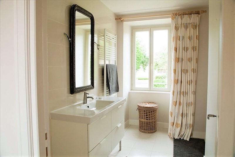 Verkoop  huis Gaillac 299000€ - Foto 7