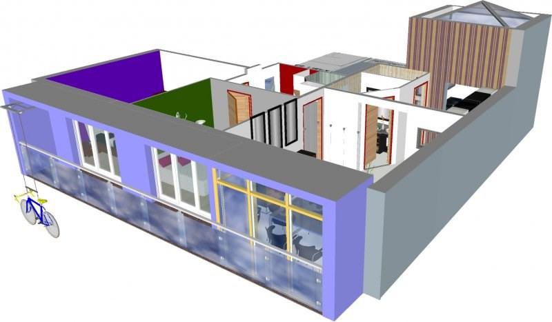 Vente appartement Les sables d'olonne 140000€ - Photo 5