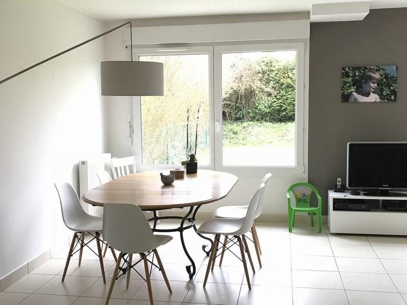 Revenda casa Villennes sur seine 410000€ - Fotografia 2
