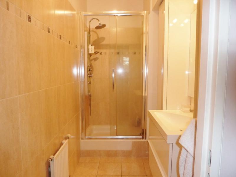 Revenda apartamento La garenne colombes 323950€ - Fotografia 9