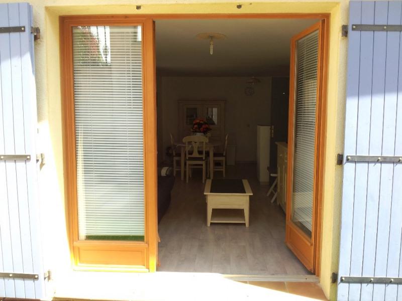 Location vacances appartement La cadiere d'azur 490€ - Photo 8