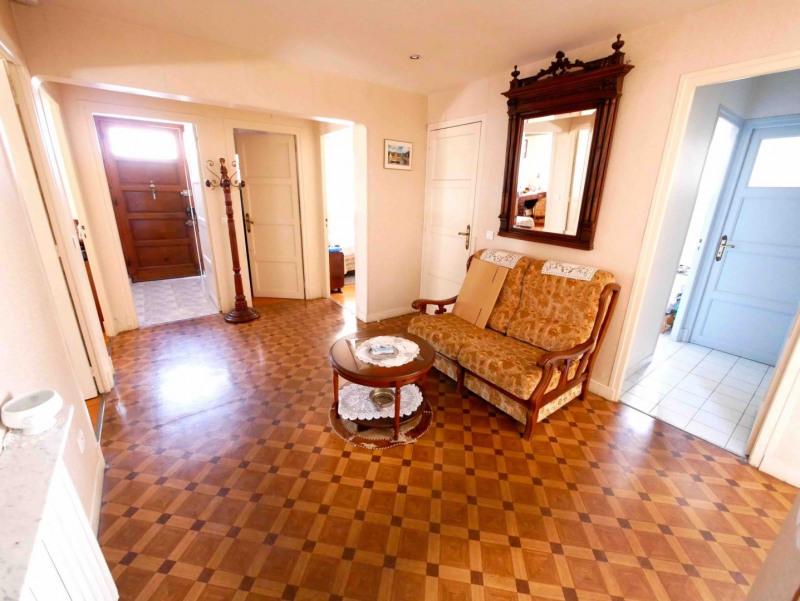 Vente maison / villa Tarbes 209945€ - Photo 9