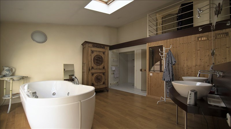 Vente de prestige appartement Clermont ferrand 850 000€ - Photo 12