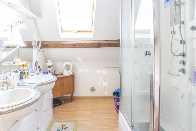 Vente maison / villa Houdan 278100€ - Photo 6