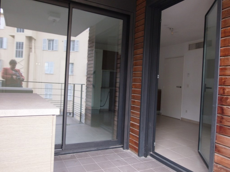Location appartement Nice 1250€ CC - Photo 6