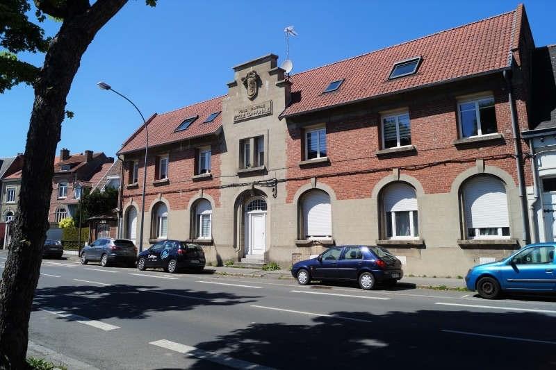 Rental apartment Arras 830€ CC - Picture 7