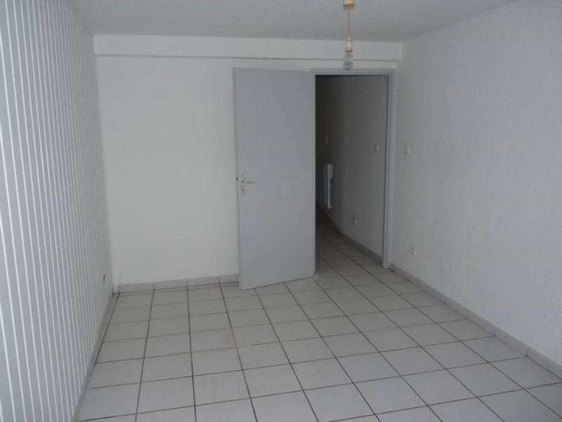 Locação apartamento Bas-en-basset 360€ CC - Fotografia 9
