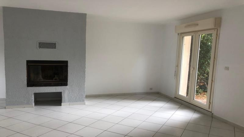 Location maison / villa Troyes 820€ CC - Photo 3