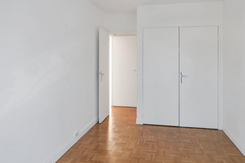Deluxe sale apartment Chatou 295 000€ - Picture 7