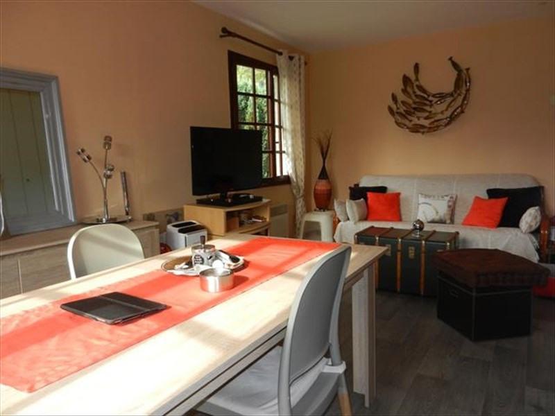 Vente maison / villa Nogent le roi 450000€ - Photo 7