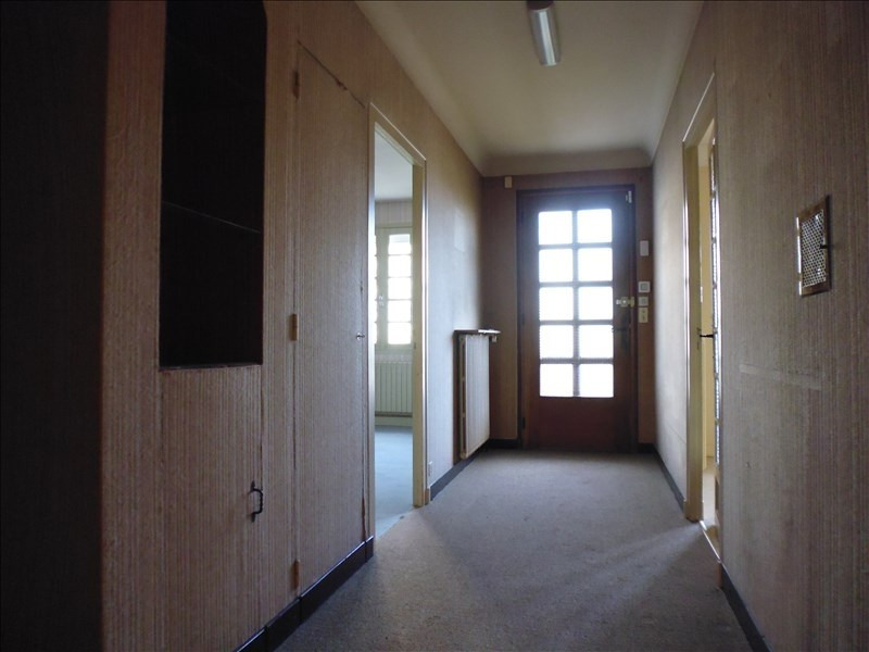 Investment property house / villa Poitiers 199 500€ - Picture 9