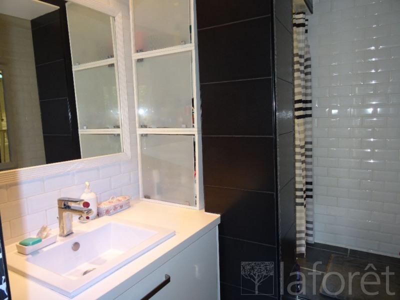 Vente appartement Bordeaux 470000€ - Photo 9