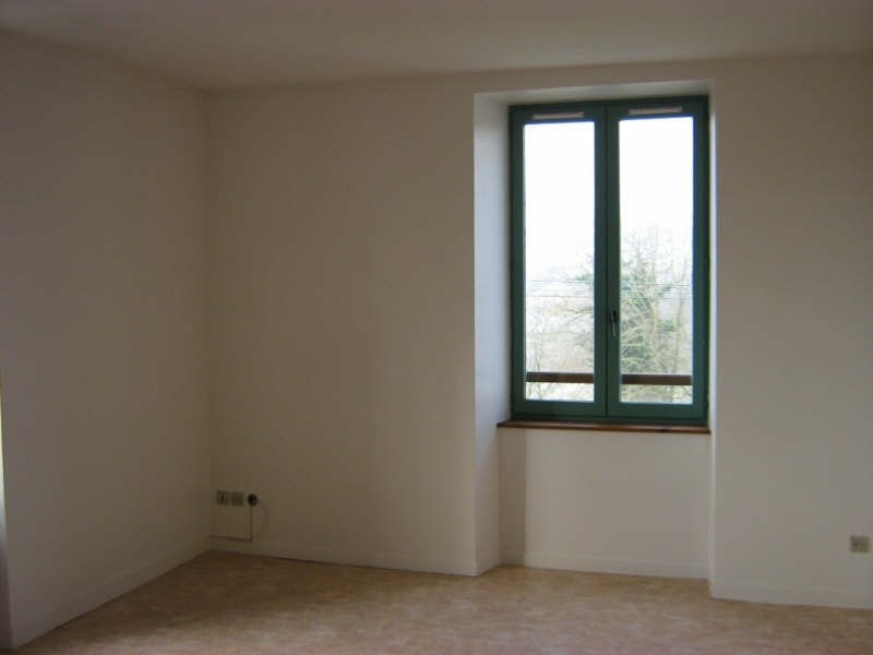 Location appartement Fourchambault 395€ CC - Photo 5