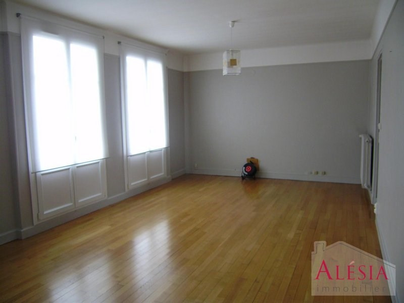 Location appartement Châlons-en-champagne 638€ CC - Photo 1