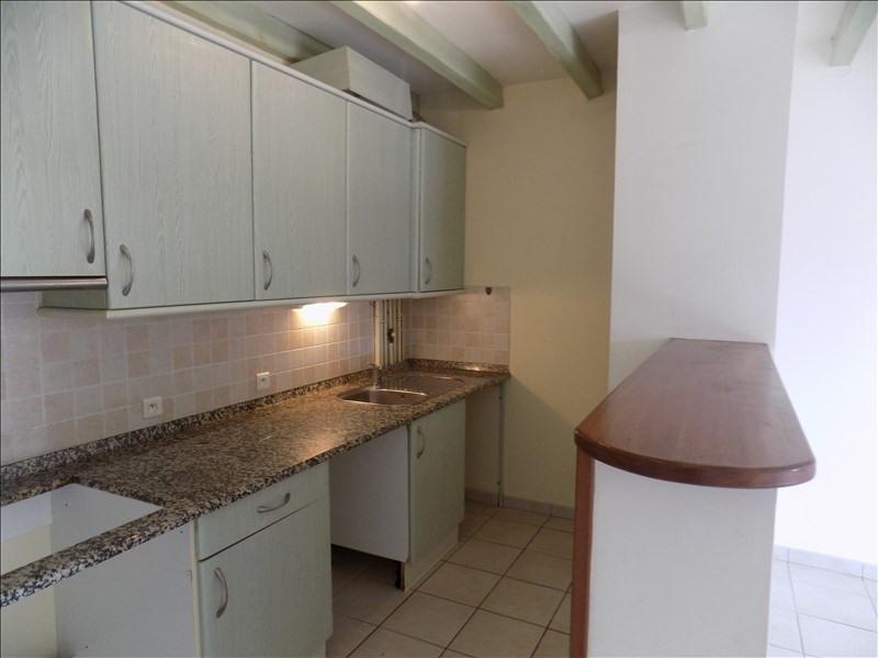 Venta  apartamento Sare 205000€ - Fotografía 4