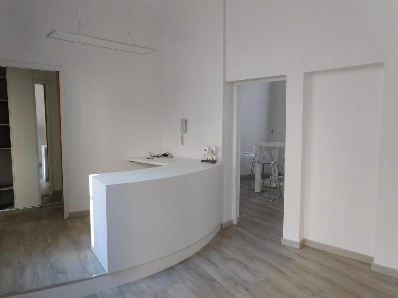 Vente loft/atelier/surface Valenciennes 98000€ - Photo 7