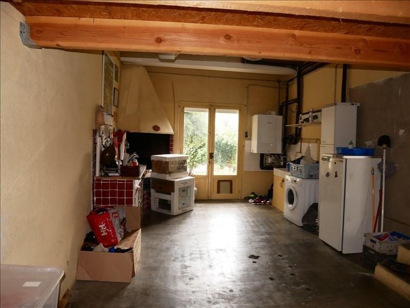 Vente maison / villa Beziers 227000€ - Photo 6