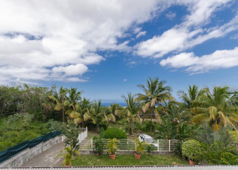 Vente maison / villa Saint pierre 312000€ - Photo 11