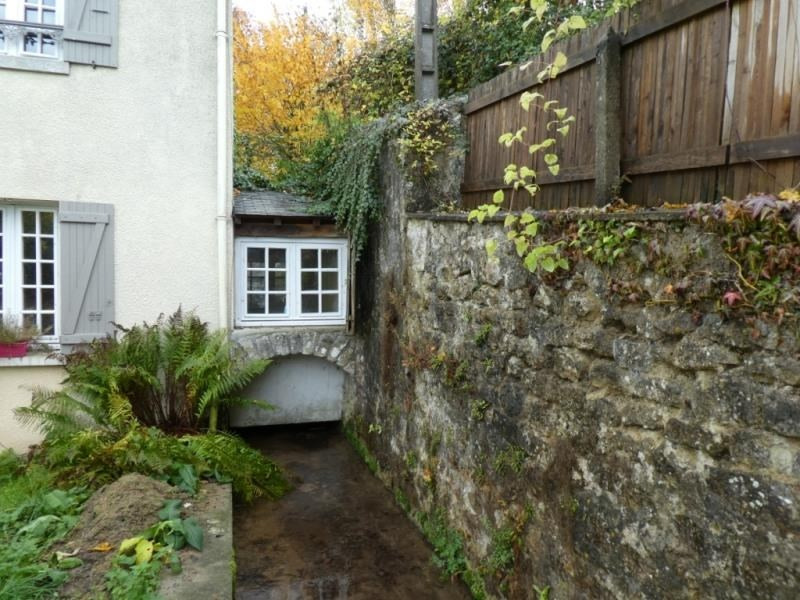 Sale house / villa Vienne en arthies 245000€ - Picture 2