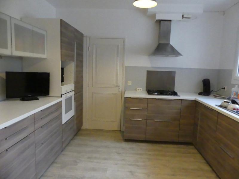 Sale house / villa Lescar 286000€ - Picture 2