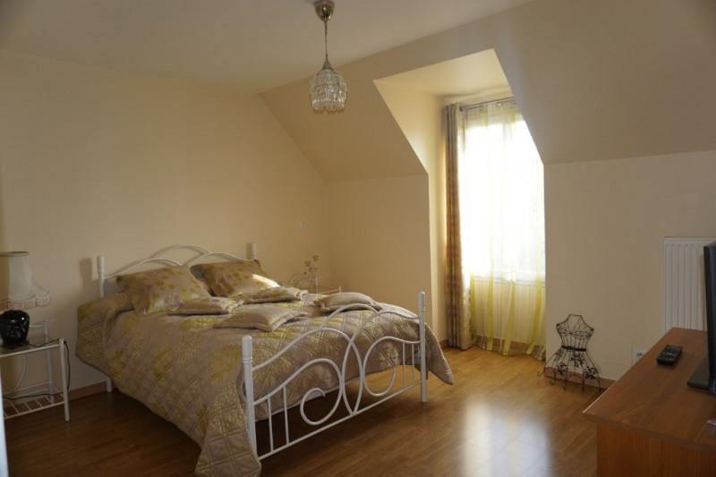 Vente de prestige maison / villa Argenteuil 520000€ - Photo 9